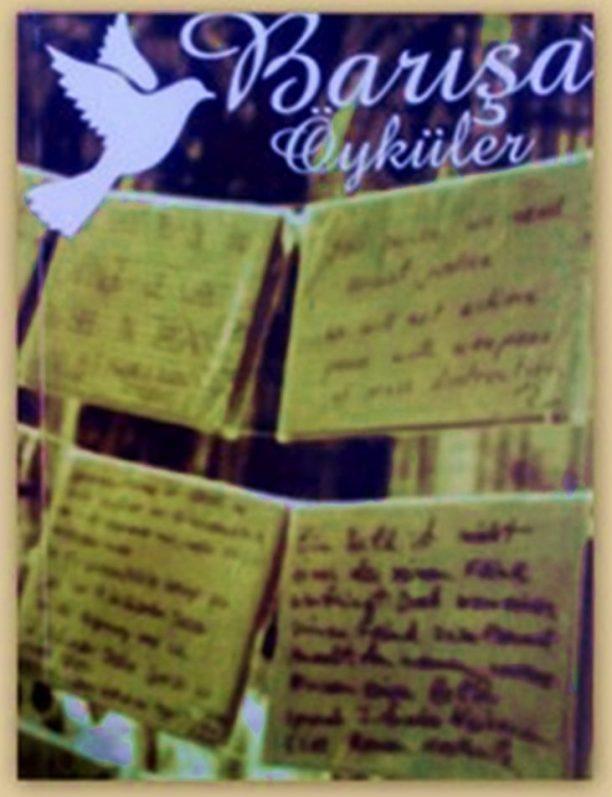 anasayfa - dursaliye - şahan - Banner (27) - Kopya