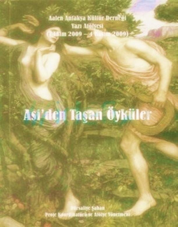 dursaliye şahan -kitapları- (2)