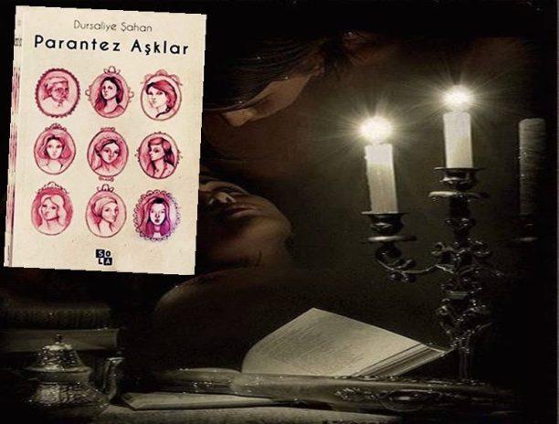litaplar- şiirler-hikayeler- (23)
